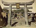 Bronze Horse Temple LACMA M.91.377.5.jpg