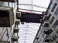 Brooklyn Army Terminal samsebeskazal.livejournal.com-05791 (11061109953).jpg