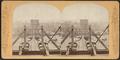 Brooklyn Bridge, by Fisher, A. J. (Albert J.), 1842-1882.png