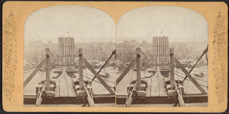 File:Brooklyn Bridge, by Fisher, A. J. (Albert J.), 1842-1882.png