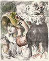 Brooklyn Museum - Pinning the Hat (Le Chapeau épinglé) - Pierre-Auguste Renoir.jpg