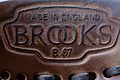 Brooks leather saddle B67 aged.jpg