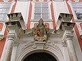 Broumov, klášter, exter 03.jpg