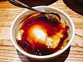 Brown Sugar Bing Fen.jpg