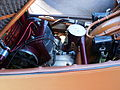 Brown Velorex engine pic1.JPG