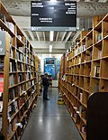 Browsing Science - Flickr - brewbooks.jpg