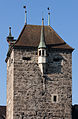 Brugg-Schwarzer-Turm-2.jpg