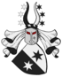 Brumsee-Wappen.png