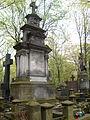 Brun family grave.JPG