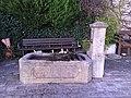Brunnen Mooshaldenstrasse Wettingen.jpg