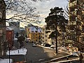 Brunnsgatan, Sundbyberg.jpg