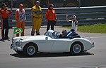 Bruno Senna (7455598320).jpg