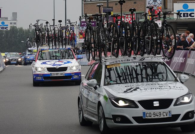 Bruxelles - Brussels Cycling Classic, 6 septembre 2014, arrivée (A18).JPG