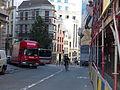 Bruxelles Treurenberg cycliste pictos57.jpg