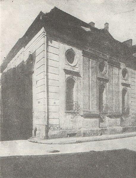 458px-Brzeg-synagoga-sprzed1940.jpg