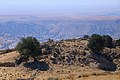 Bsaira District, Jordan - panoramio (18).jpg