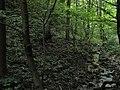 Bubovice-Srbsko - panoramio (128).jpg
