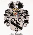 Buchholtz Baron.png
