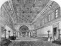 Buckingham Palace State Ballroom ILN 1856.jpg
