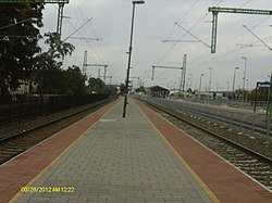 Budafok railway station2.jpg