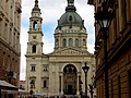Budapest (21) (12821946465).jpg
