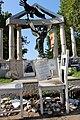 Budapest - A német megszállás áldozatainak emlékműve (37766909704).jpg