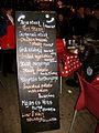 Budapest Christmas Market (8228475240).jpg