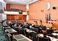 Budgetlandtag 2019 (28938284028).jpg