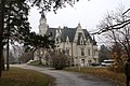 Budmerice castle 03.JPG