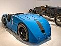 Bugatti Biplace Type 32 (1923) jm64386.jpg