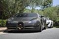 Bugatti Veyron Mansory Linea Vincero (14393902794).jpg