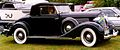 Buick 56C Convertible Coupe 1934 2.jpg