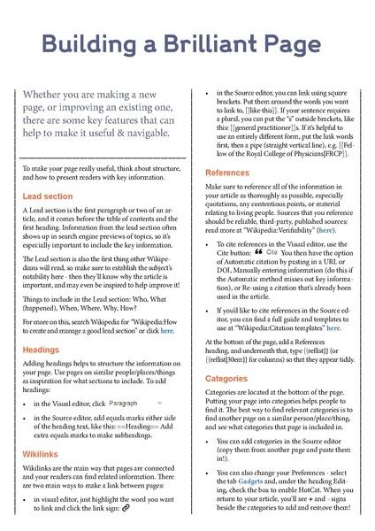 File:Building a Brilliant Page.pdf