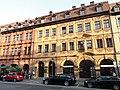 Building facades, Würzburg - DSC02918.JPG