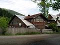 Building in Vorokhta (05).jpg