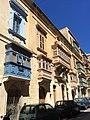 Buildings in Old Bakery Street 05.jpg