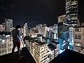Buildings in downtown Hong Kong.jpg