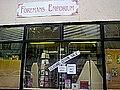 Builth Shop Close 1.jpg