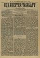 Bukarester Tagblatt 1893-12-13, nr. 280.pdf