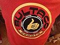 Bultaco logo.jpg