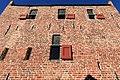 Bunde - Steinhausstraße - 64Steinhaus 09 ies.jpg