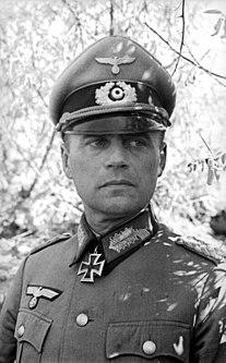 Ferdinand Heim