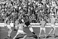 Bundesarchiv Bild 183-1988-0319-022, 1. FC Union Berlin - FC Carl Zeiss Jena 2-1.jpg