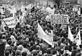 Bundesarchiv Bild 183-1989-1104-010, Berlin, Demonstration.jpg