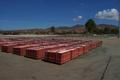 Bundles of cathode copper.png