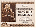 Bunty Pulls the Strings lobby card.jpg