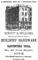 Burditt and Williams DockSq StrangersGuideToBoston 1883.png