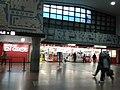 Bureau en gros - gare centrale de Montreal - 01.jpg