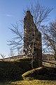 Burg Bechthal 04.jpg