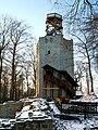 Burg Lichtenberg (Salzgitter).jpg